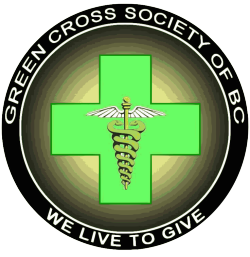Green Cross Society of B.C.